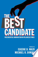 The Best Candidate