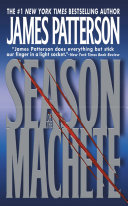 Season of the Machete Pdf/ePub eBook