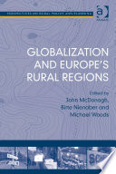 Globalization and Europe's Rural Regions