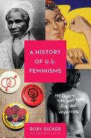A History of U.S. Feminisms [Pdf/ePub] eBook