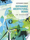 Sustainable Architectural Design