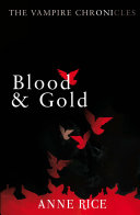 Blood And Gold ebook