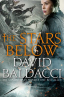 Pdf The Stars Below: Vega Jane 4