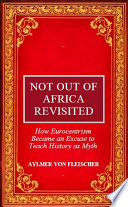 Not Out of Africa Revisited