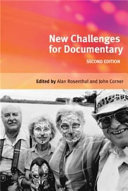 New Challenges for Documentary
