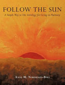 Pdf Follow the Sun
