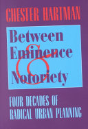 Between Eminence And Notoriety