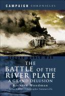 Battle of the River Plate [Pdf/ePub] eBook