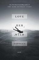 Love Her Wild [Pdf/ePub] eBook