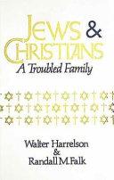 Jews   Christians