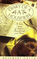 Diary of a Fat Housewife Pdf/ePub eBook
