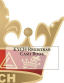 KYCH Registrar Cash Book