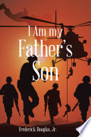 I Am My Father's Son