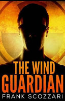 The Wind Guardian