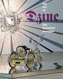 The Art of Dzine Book
