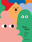 Eyes Open  23 Photography Projects for Curious Kids