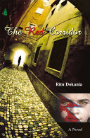 The Red Corridor Pdf/ePub eBook