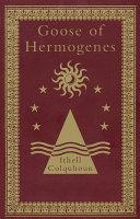 Pdf Goose of Hermogenes Telecharger