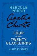 Four-and-Twenty Blackbirds [Pdf/ePub] eBook