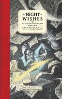 The Night of Wishes Pdf/ePub eBook