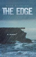 The Edge Book PDF