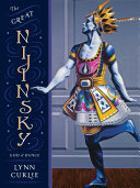 link to The great Nijinsky : god of dance in the TCC library catalog
