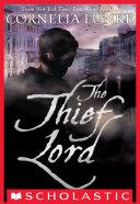 The Thief Lord [Pdf/ePub] eBook