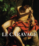 Pdf Michelangelo da Caravaggio Telecharger