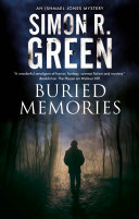 Buried Memories [Pdf/ePub] eBook