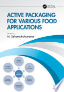 Active Packaging for Various Food Applications