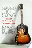 Saved by a Song Book PDF