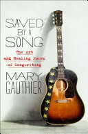 Saved by a Song Pdf/ePub eBook
