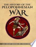 History Of The Peloponnesian War Pdf/ePub eBook