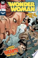 Wonder Woman  2016    66