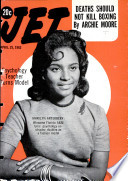 25 april 1963