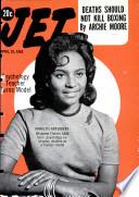 Apr 25, 1963