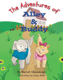 Pdf Adventures of Alley and Buddy Telecharger