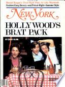 1985. jún. 10.