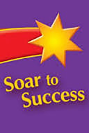 Wilma Unlimited  Soar to Success Student Book Level 6 Week 12 Set of 7