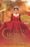Pdf For the Crown