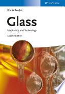 Glass Book PDF
