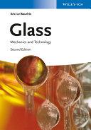 Pdf Glass Telecharger