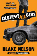 Destroy All Cars