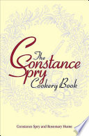 """The Constance Spry Cookery Book"" by Constance Spry, Rosemary Hume"