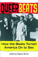 Queer Beats