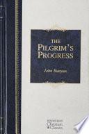 The Pilgrim's Progress (Hendrickson Classics)