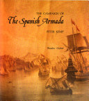 The Campaign of the Spanish Armada
