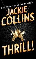 Thrill [Pdf/ePub] eBook