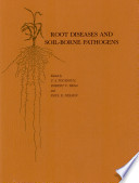Root Diseases and Soil-borne Pathogens