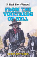 From the Vineyards of Hell Pdf/ePub eBook